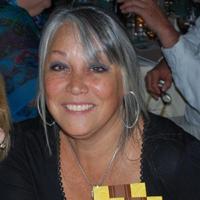 Kathi Groves